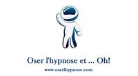 Oser l'Hypnose