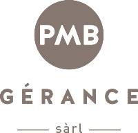 PMB Gérance