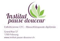 Institut Pause Douceur