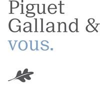 Piguet Galland