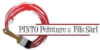 Pinto Peinture & Fils