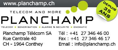 Planchamp