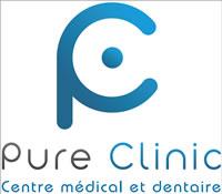Pure Clinic