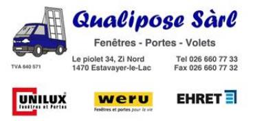 Qualipose