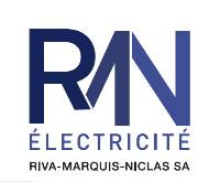 RMN Electricité