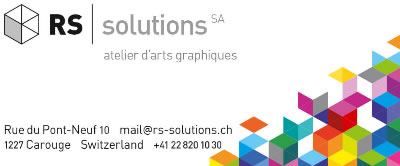 RS Solutions