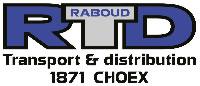Raboud Transport & Distribution