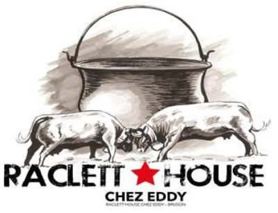 Raclette House