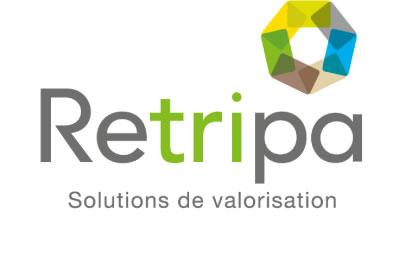 Retripa