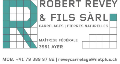 Revey & Fils