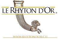 Rytin d'Or
