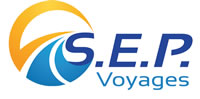 S.E.P Voyage