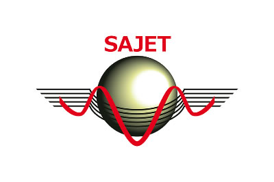 Sajet