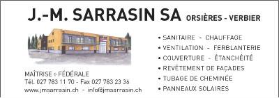 J.M. Sarrasin