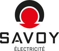 Savoy Electrise