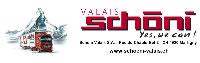 Schoeni Valais