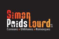 Garage Simon Poids Lourds