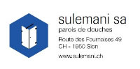 Sulemani