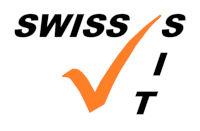 Swiss SIT