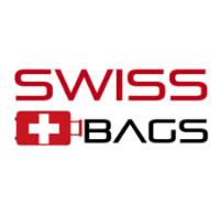 Swissbags