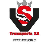 VS Transport