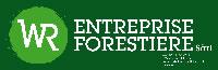 WR Entreprise Forestière