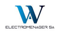 W_Electromenager