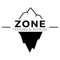 Zone Training & Hypnose