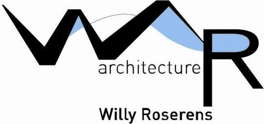 Willy Roserens