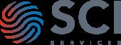 SCI service