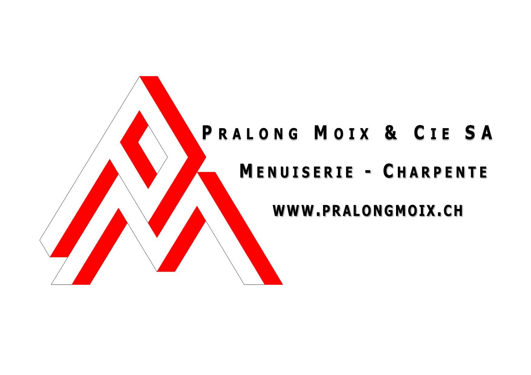 Pralong Moix & Cie