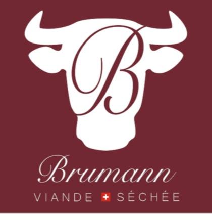 Brumann
