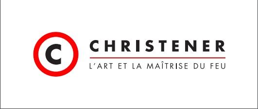 Christener