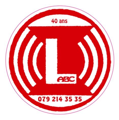 ABC Sion