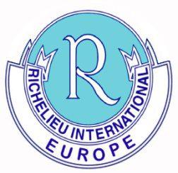 Richelieu Genève