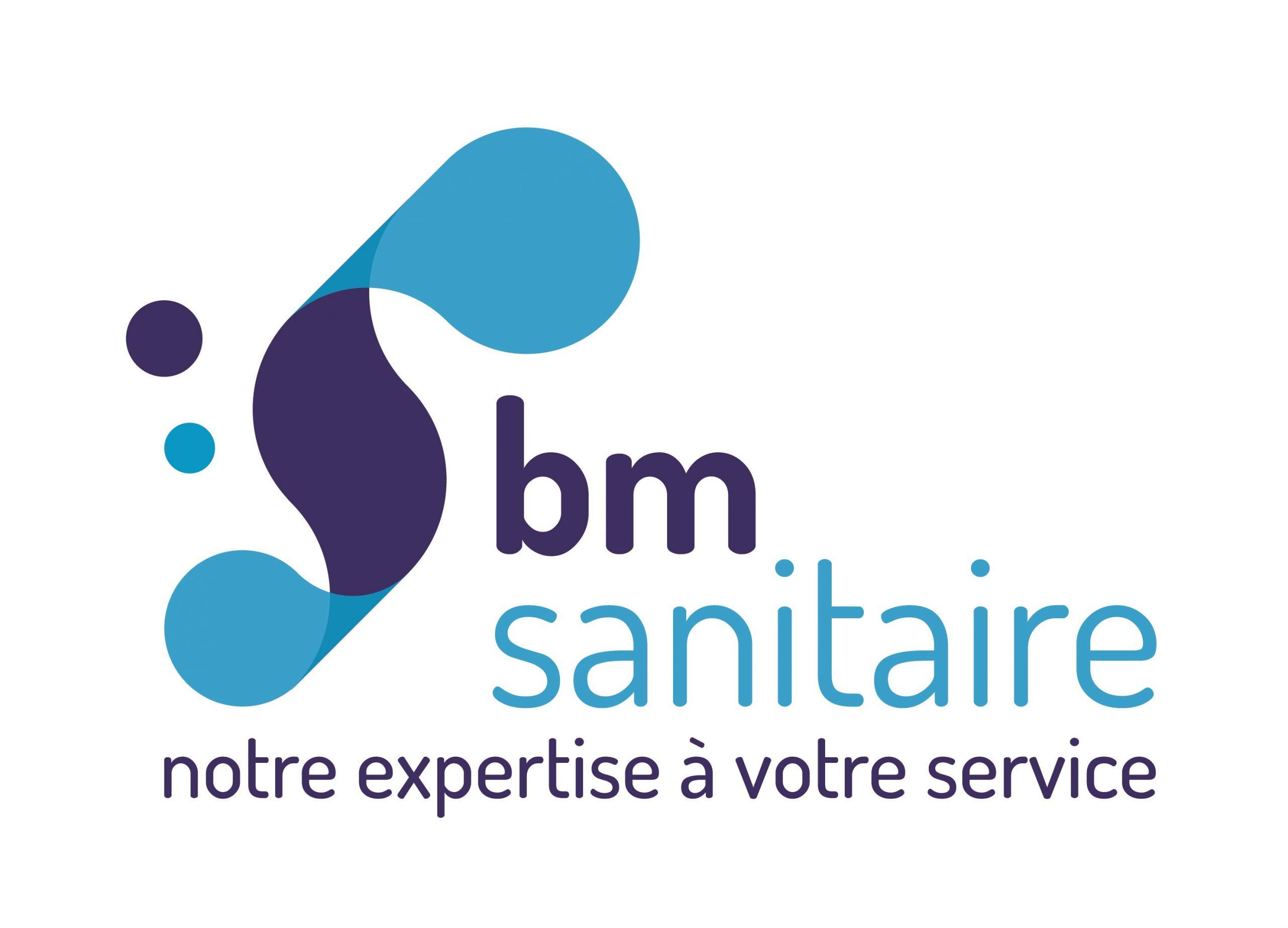 Bm Sanitaire