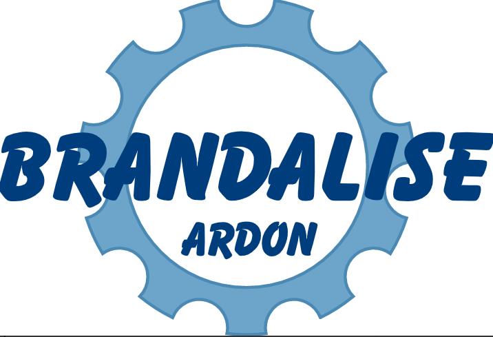 Brandalise