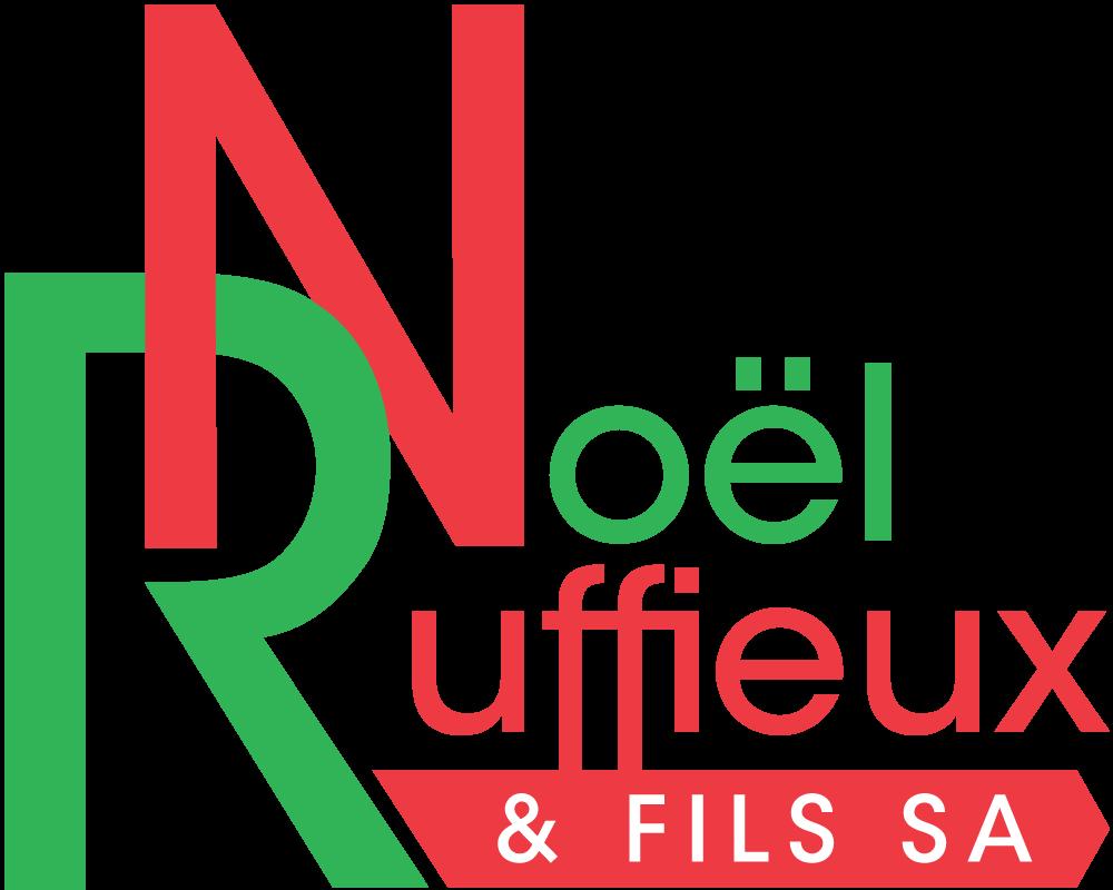 Noel Ruffieux