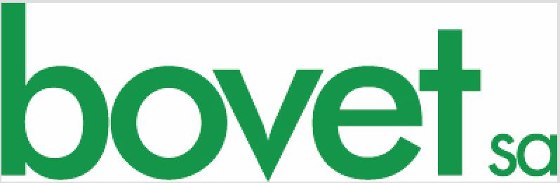 Bovet SA