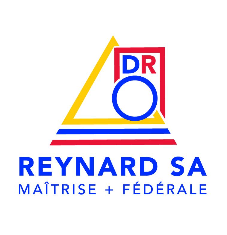 Reynard SA