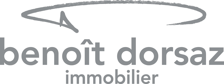 Benoît Dorsaz Immobilier