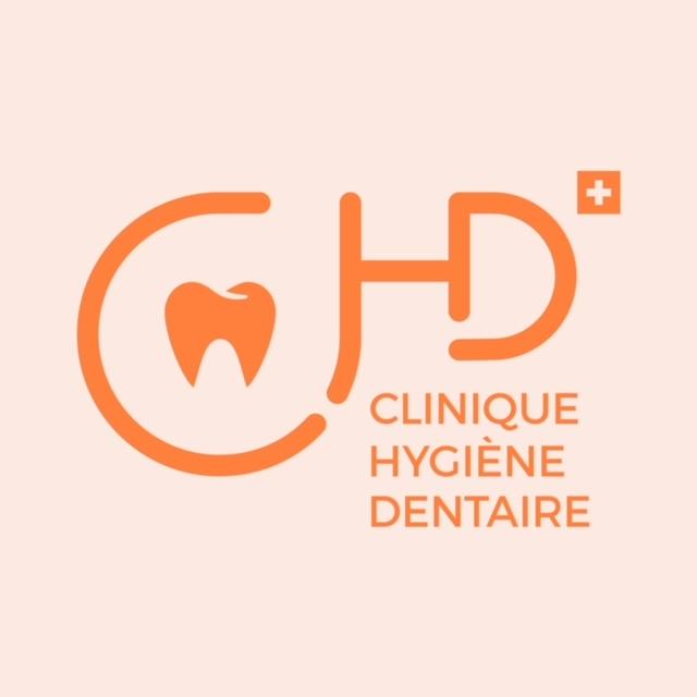 CHD Clinique Hygiène Dentaire