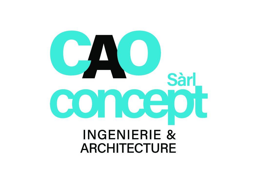 CAO-Concept