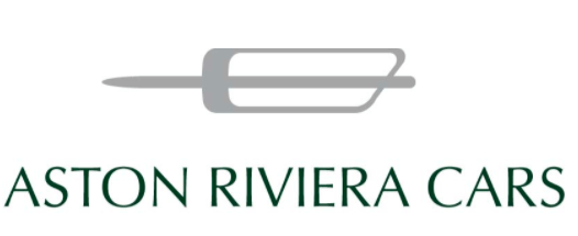 Aston Riviera Cars