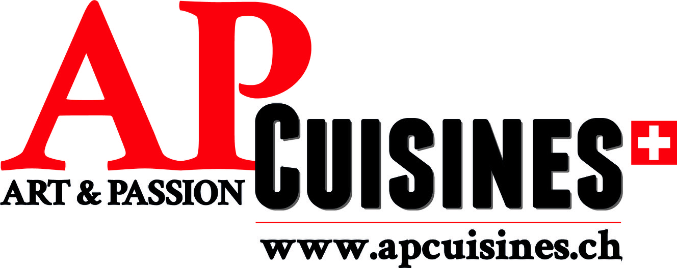 AP Cuisines