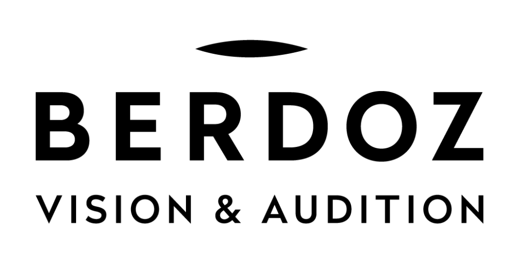 Berdoz Vision & Audition