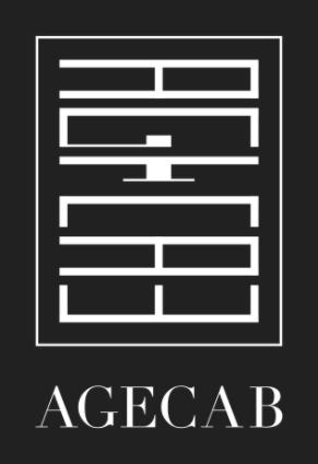 Agecab