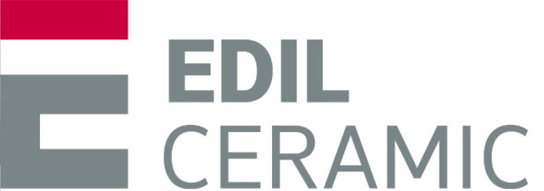 Edilceramic SA
