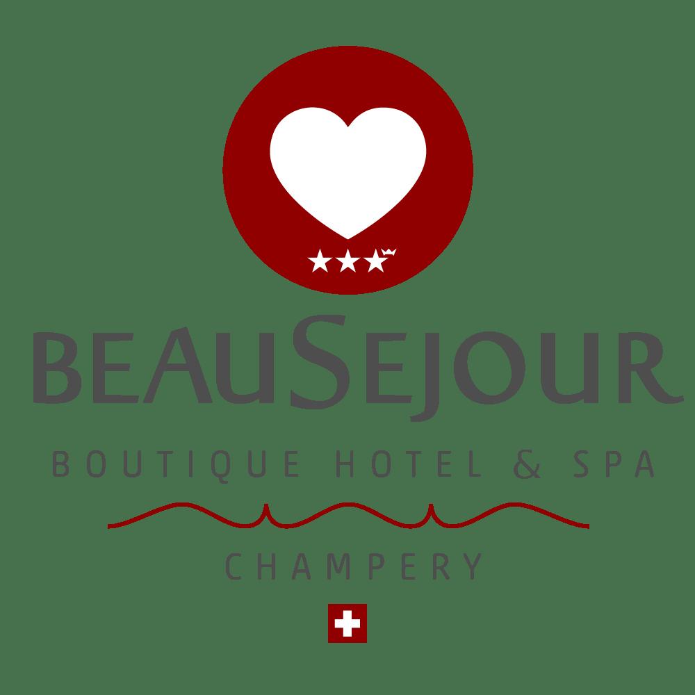 Boutique Hotel Beau-Séjour & Spa