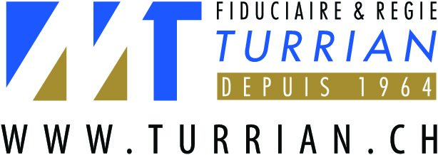 Fiduciaire&Régie Turrian